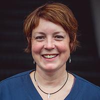 Cindy Willemin -