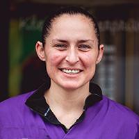 Melanie Schliesser