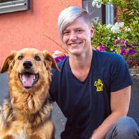 Lisa Groß -
