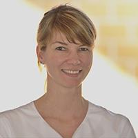 Anke Gehrig - Dr.med.vet.