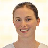 Annina Seifert-Fröhlich - Dr.med.vet.