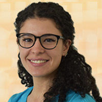 Roberta Gomes - TPA