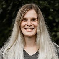 Annalena Oehm
