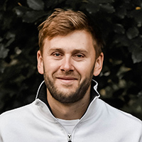 Csaba Kosa  -