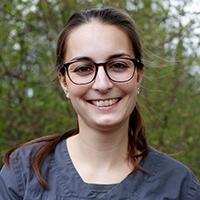 Kathrin Schachler