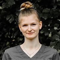 Luisa Schneider  -