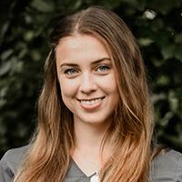 Sarah Debus