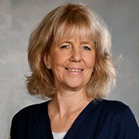 Catharina Sander