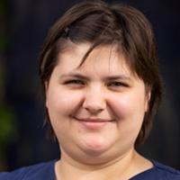 Sophie Dittmann -