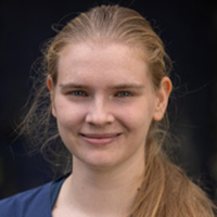 Johanna Hoppe
