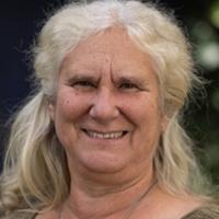 Sabine Koste -