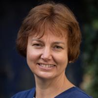 Anja Selent-Niebuhr -