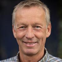 Peter Stechmann -