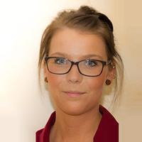 Heidi Clausen -