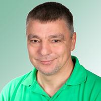 Dr. Ingo Schmoldt