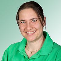 Dr. Tina Düthorn