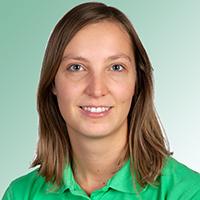 Eva Groß -