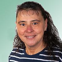 Karin Meischner