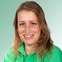 Kathrin Böhm -