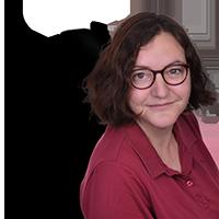 Adelheid Schmidt -
