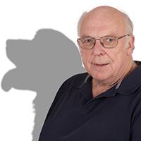 Karl-Josef Knoop -