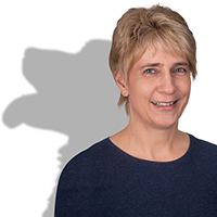 Petra Lohoff  -
