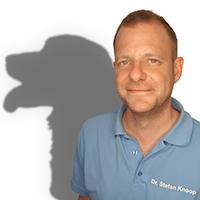 Stefan Knoop - Dr. med. vet./Dipl.-Kfm