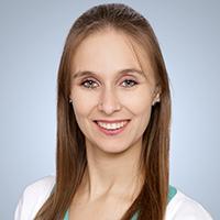 Alysha Wüpper