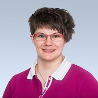 Anna Zindler -