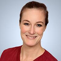 Ann-Christin Anthofer -