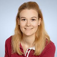 Lisa Buchwald -
