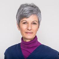 Dr. Carola Leithäuser -