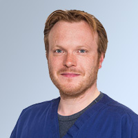 Christoph Andrijczuk -