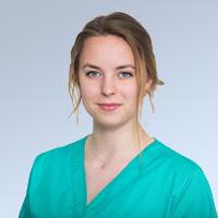 Hanna Zierenberg -