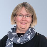Iris Wulff-Römer -