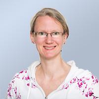 Katrin Blischke -