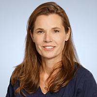 Silke Leser - Dr. med. vet.
