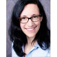 Dr. Nicole Sameluck -