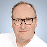 Prof. Dr. med. vet. Rafael Nickel, Ph. D. -