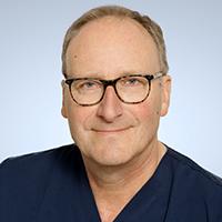Rafael Nickel - Prof. Dr. med. vet., Ph. D.