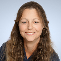 Nicola Schmidt - Dr. med. vet.