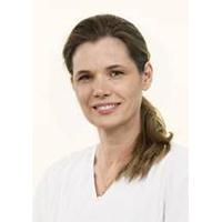 Dr. Silke Leser -