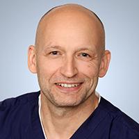 Frank Wagner - Dr. med. vet.