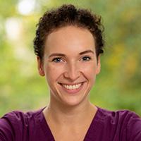 Denise Kuhn