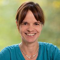 Alexandra Klingen - Dr. med. vet.