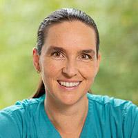 Carmen Waidhas - Dr. med. vet.