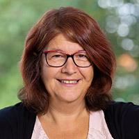 Elvira Kühnlein