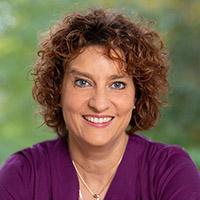 Nicole Schober