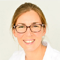 Dr. Claudia Bresgen