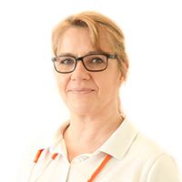 Dr. Nicola Grübl - DGVD, ESVD